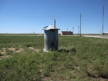 photo of well #0260303